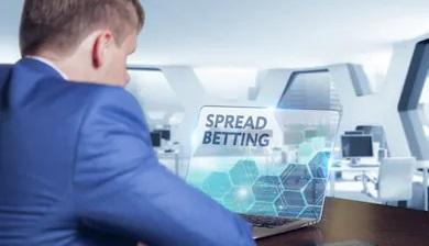 Best Spread Betting Forex Brokers In Ireland [ Updated]