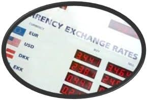 Bank Exchange Rates