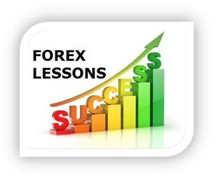 The Best Forex Trading Training Course Online - UK And Globally