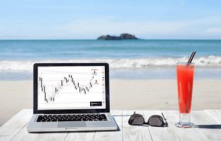 Forex trading courses australia