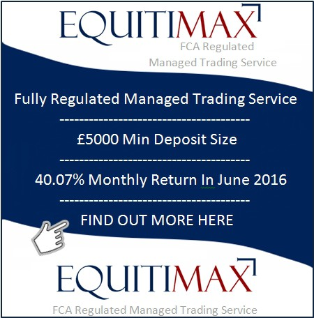 Equitimax Review