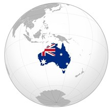 Australia Managed Forex Accounts