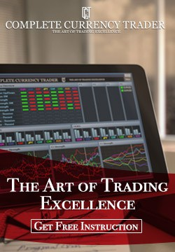 The Best Forex Trading Training Course Online - UK And Globally