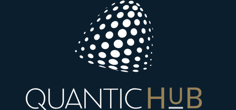 Quantic Hub