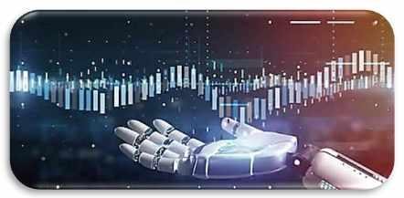 Forex Robots - Expert Advisors - EAs