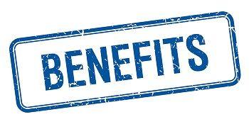 Forex Robots Expert Advisor Benefits